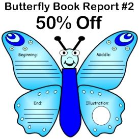 b46a8c90f The Butterfly Tattoo Book Report